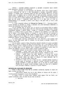 Informatica - Suport Curs si Laborator - Pagina 4