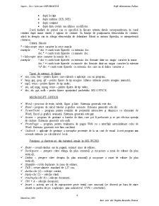 Informatica - Suport Curs si Laborator - Pagina 5