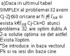 Probleme de Programare Liniara - Pagina 4
