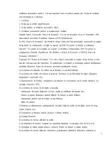 Operațiuni Valutare - Pagina 4