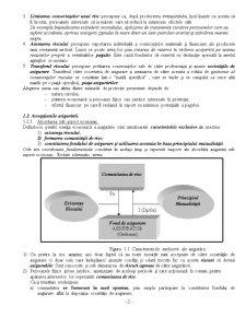 Asigurări Generale - Pagina 2