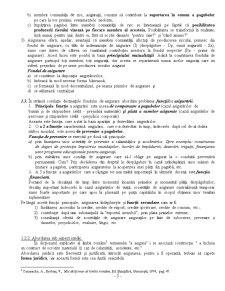 Asigurări Generale - Pagina 3