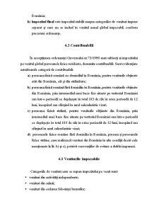 Impozitul pe Venitul Global - Pagina 3