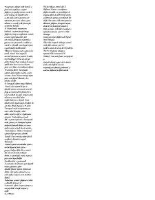 Geologia Romaniei - Pagina 5