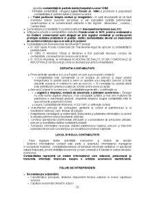 Contabilitatea ca Sistem Informațional - Pagina 2