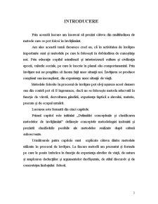 Metode de Învățământ - Pagina 3