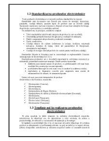 Instalatii de Protectie Interioara - Pagina 2