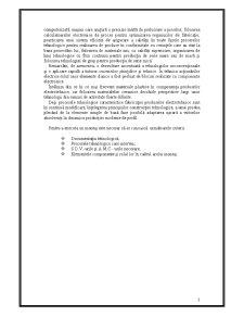 Instalatii de Protectie Interioara - Pagina 3