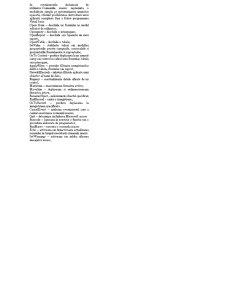 Microsoft Acces - Pagina 2