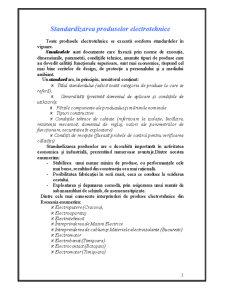 Reglarea Automată a Nivelului - Pagina 2