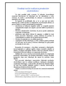 Reglarea Automată a Nivelului - Pagina 3