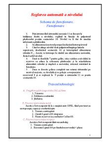 Reglarea Automată a Nivelului - Pagina 4