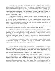 Referat Bibliografic Php și MySQL - Pagina 5
