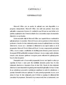 Evidența Personalului unei Întreprinderi - Pagina 3