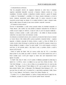 Bursele de Marfuri pe Plan Mondial - Pagina 3