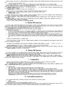 Procesare Distribuită - Pagina 2