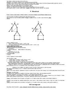 Procesare Distribuită - Pagina 3