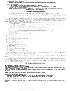 Procesare Distribuită - Pagina 4
