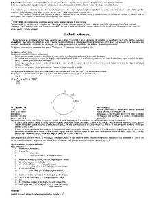 Procesare Distribuită - Pagina 5