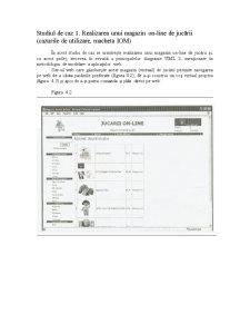 Modelarea Aplicațiilor Web cu UML 2 - Pagina 5