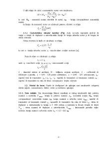 Proiect Dinamica - SEAT Ibiza - Pagina 4