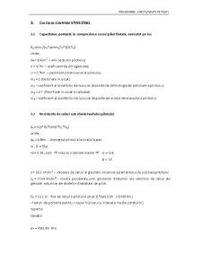 Proiectarea unei Fundatii pe Piloti - Pagina 5