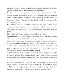Expertiză Contabilă - Pagina 5