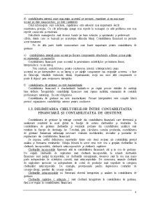 Calculatia Costurilor la SC Limer SA - Pagina 4