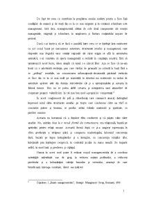 Managementul Firmei - Pagina 3