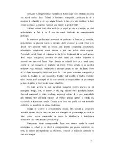 Managementul Firmei - Pagina 4