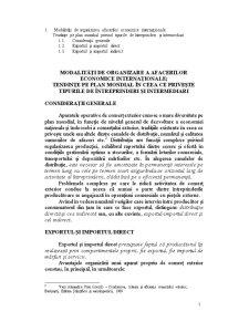 Managementul Firmei - Master - Pagina 1