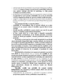 Managementul Firmei - Master - Pagina 2