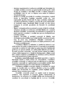 Managementul Firmei - Master - Pagina 5