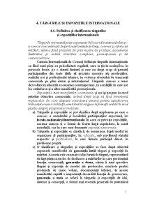 Managementul Firmei - Master - Partea a Doua - Pagina 1