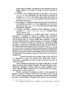 Managementul Firmei - Master - Partea a Doua - Pagina 2