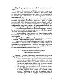 Managementul Firmei - Master - Partea a Doua - Pagina 4
