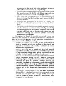 Managementul Firmei - Master - Partea a Doua - Pagina 5