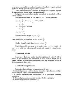 Dispozitiv de Compensare a Greutății Brațuilui unui Robot - Pagina 3