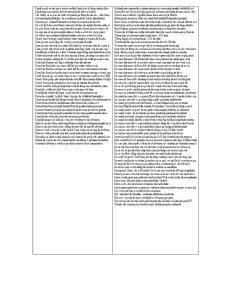 Dreptul Familiei in Ordine Alfabetica - Pagina 2