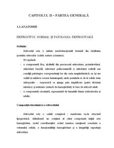 Sindromul Talasemic - Pagina 3