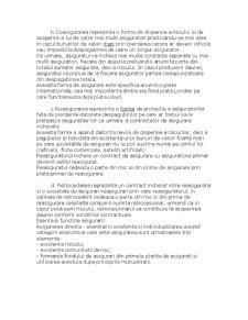 Piata Romaneasca de Asigurari Agricole - Pagina 5