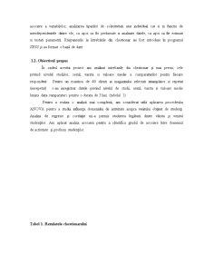 Analiza Statistica - Pagina 4