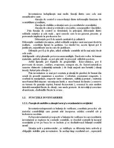 Inventarierea Patrimoniului - Pagina 2