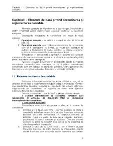 Contabilitate Aprofundată - Pagina 3