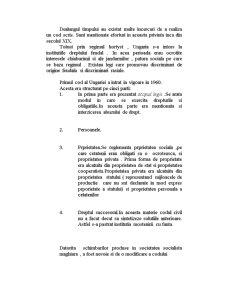 Dreptul Maghiar - Pagina 2