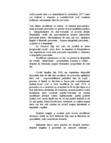 Dreptul Maghiar - Pagina 3