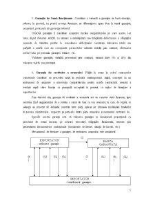 Garanții Bancare Internaționale - Pagina 5