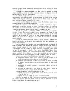 Decontarile cu Valuta - Pagina 2