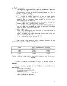 Decontarile cu Valuta - Pagina 4