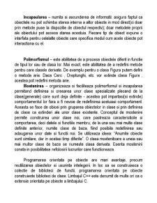 Farmacie - Pagina 4
